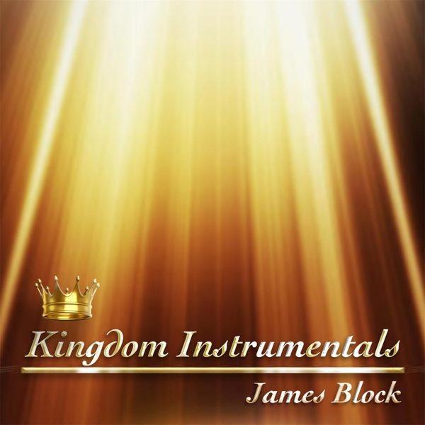 jamesblock2_large